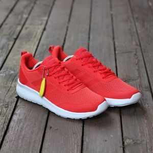 new styles f5e5d aa973 adidas Shoes - Adidas Mens Element Race Running Shoes DB1451